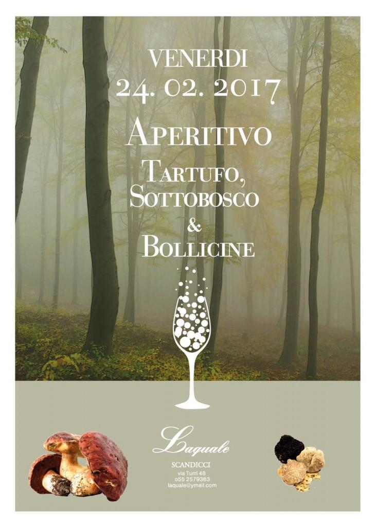 pasticceria-laquale-aperitivo-tartufo-01