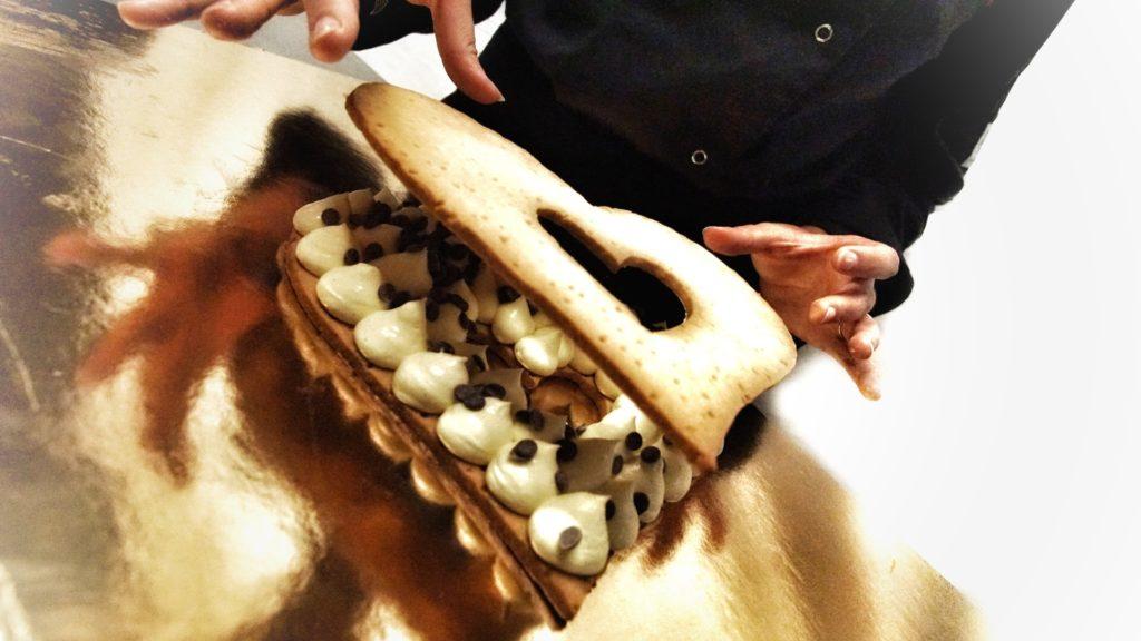 Pasticceria Laquale - Torte e Dolci a Scandicci
